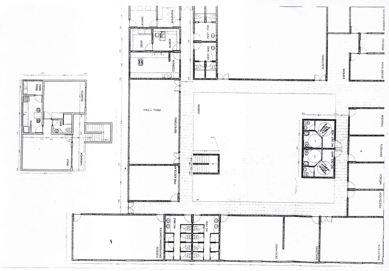 Beautiful cucina con isola dwg gallery home interior for Camera da letto principale con annesso asilo nido